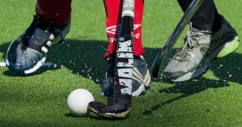 International Hockey Federation