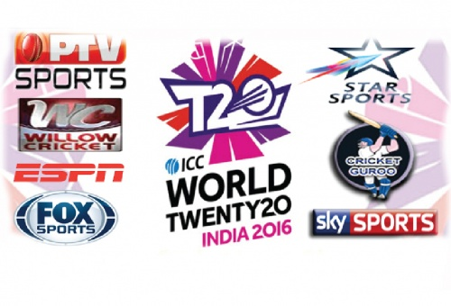 ICC women's t20 world cup groups and streaming