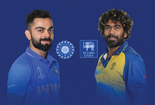India vs Sri Lanka 2nd T20I Live Cricket Streaming: When, where and how to watch IND vs SL?