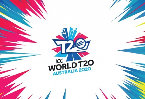 ICC Womens T20 World Cup 2020