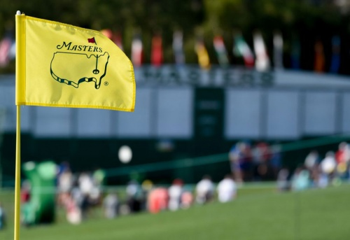 2020 Masters Tournament Dates, Qualifying Info