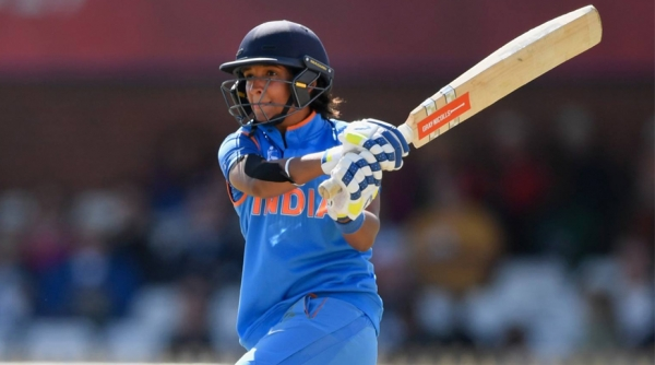 https://pitchhigh.com/icc-womens-t20-world-cup-2020-schedule-live-scores-and-results/
