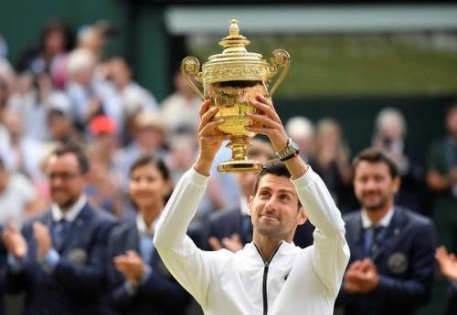 Novak Djokovic urges Davis and ATP Cups 2020 to merge or die