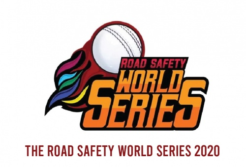 The Road Safety World Series 2020