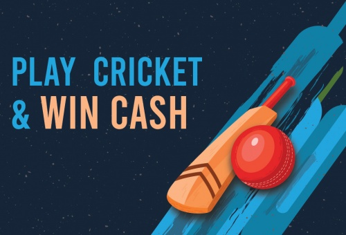 How To Play Fantasy Cricket and Win Real Cash Online