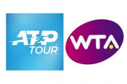 Coronavirus: ATP, WTA Seasons Suspended Until June 7