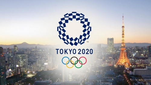 IOC looking at postponing Tokyo Olympics; Canada pulls out