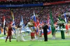 Fifa World Cup 20Womens F19 Opening Ceremony Live!