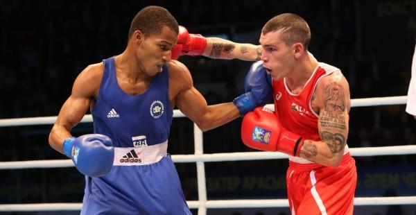 men world boxing championships,boxing championships,world boxing championships,India Host,2020 Olympics,AIBA,AIBA2021