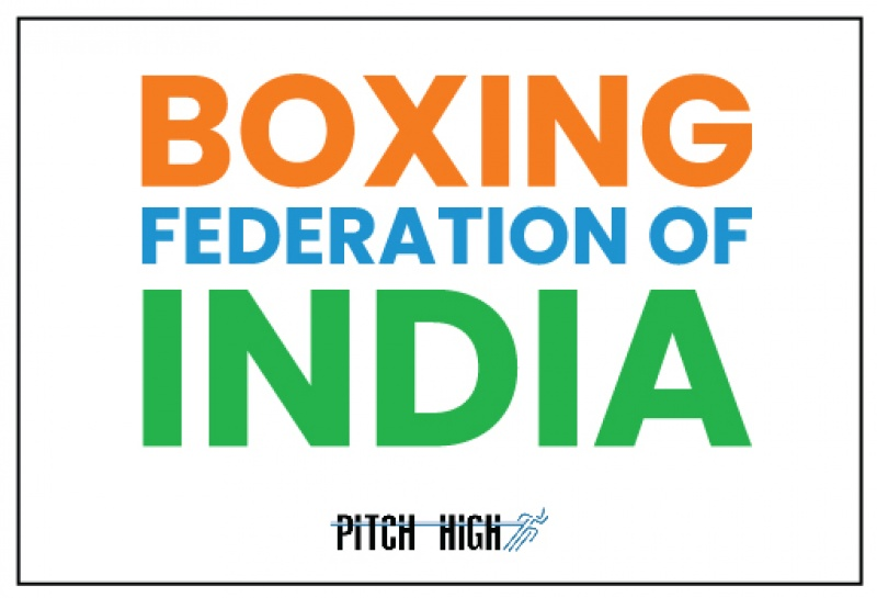 India lose hosting rights of 2021 men's world boxing championships