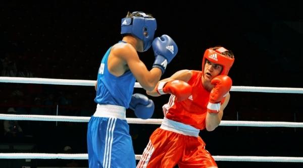 men world boxing championships,boxing championships,world boxing championships,India Host,2020 Olympics,