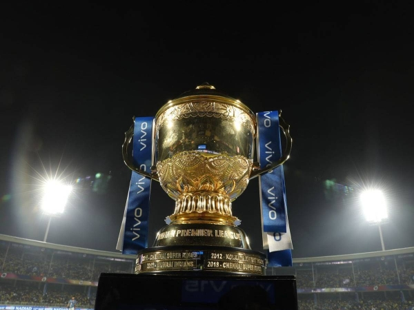 World cricket cannot afford cancellation of IPL