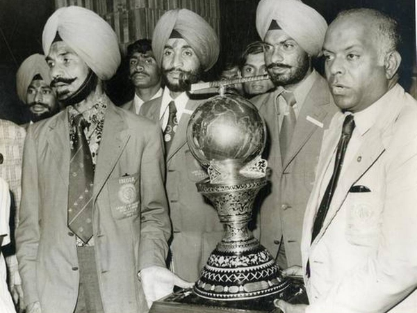 The Balbir Singh impact: Story behind India's 1975 World Cup win