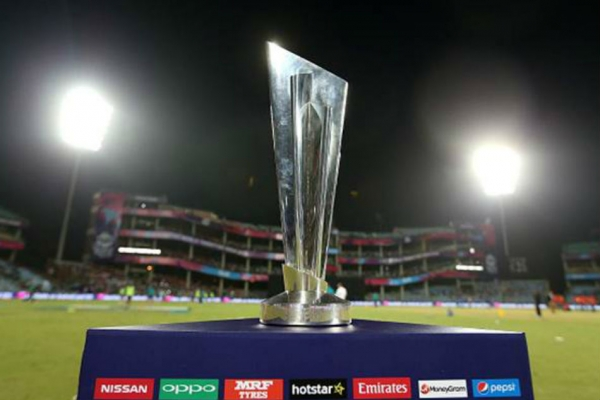 t20worldcup2020