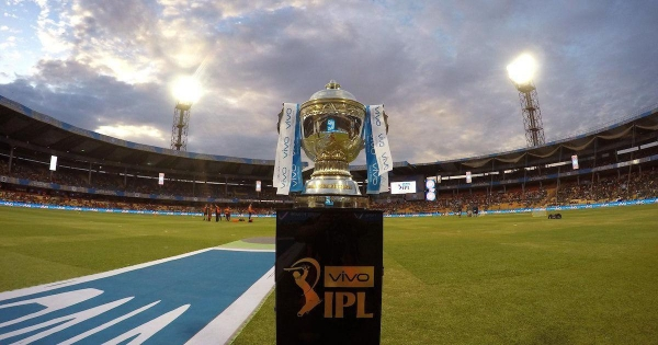 IPL,IPL 2019,Indian Premier League