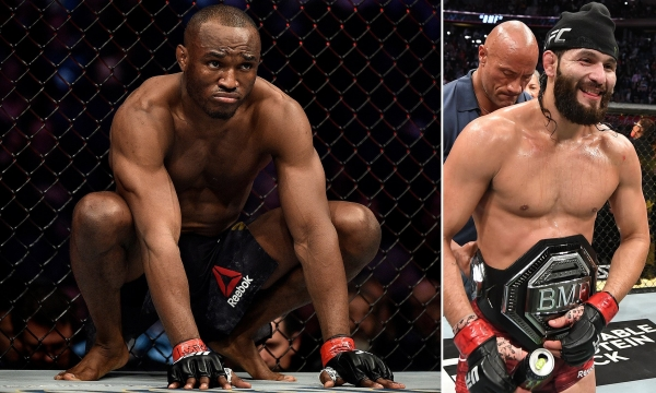 i-will-bless-him-for-24-minutes-kamaru-usman-warns-jorge-masvidal-before-ufc-251