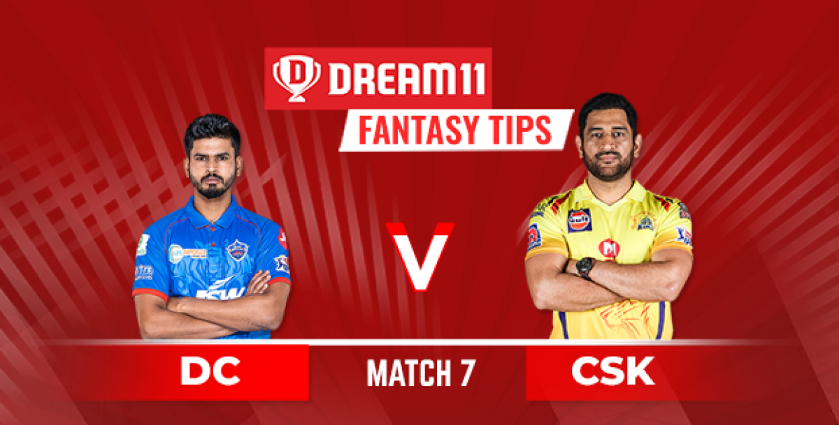Ipl fantasy prediction