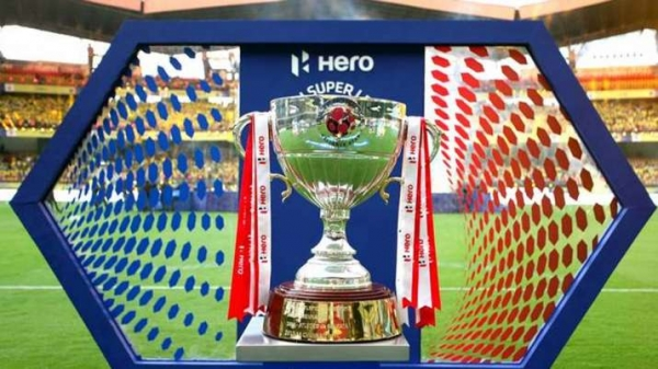 ISL Live,ISL 2020-21,ISL Live Score,ISL Points Table