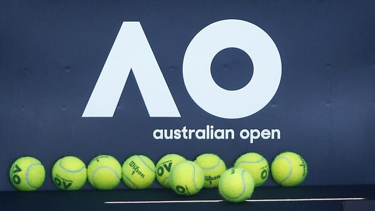 Australia Open,Australia Open 2021,Australia Open Time Table,Australia Open Time Table 2021