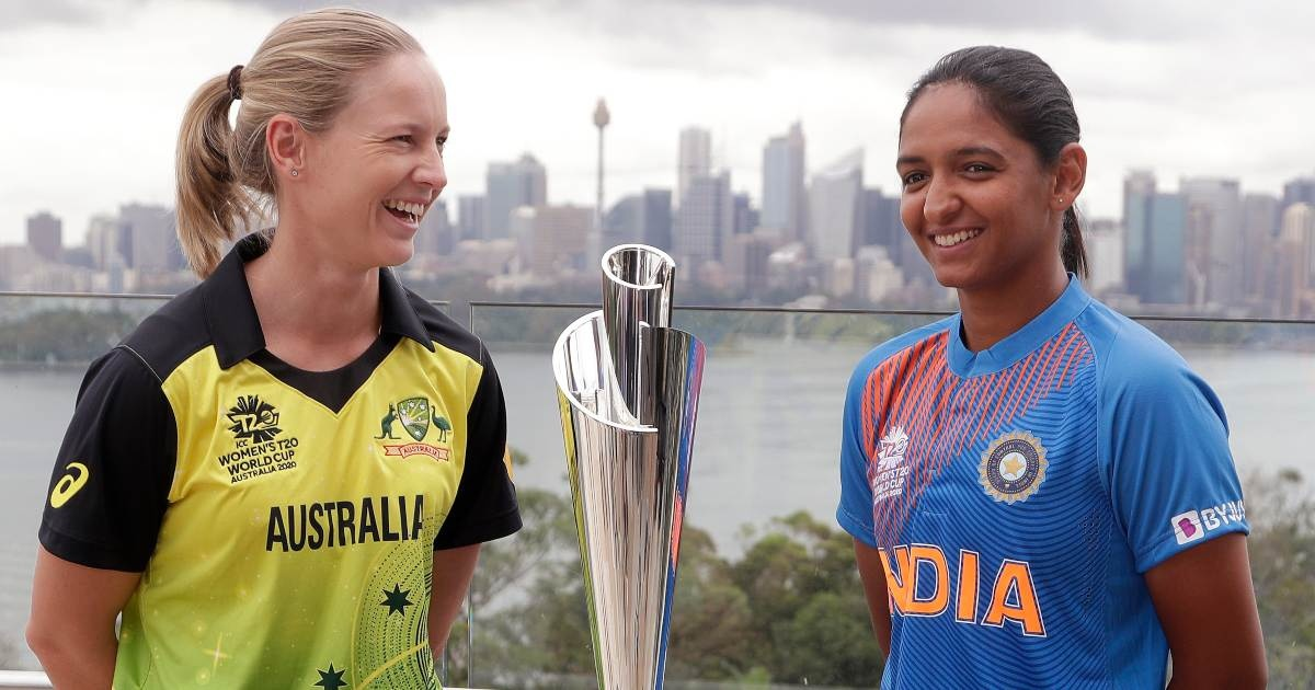 Indvsaus,ind vs aus,india vs australia,india vs australia women,ind vs aus women,India,Australia