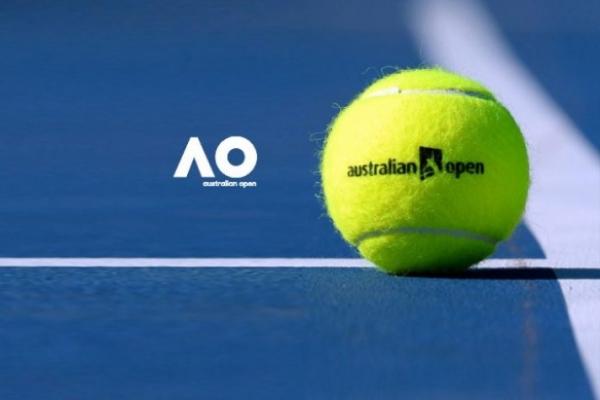 Australia Open,Australia Open 2021,Australia Open Time Table,Australia Open Time Table 2021