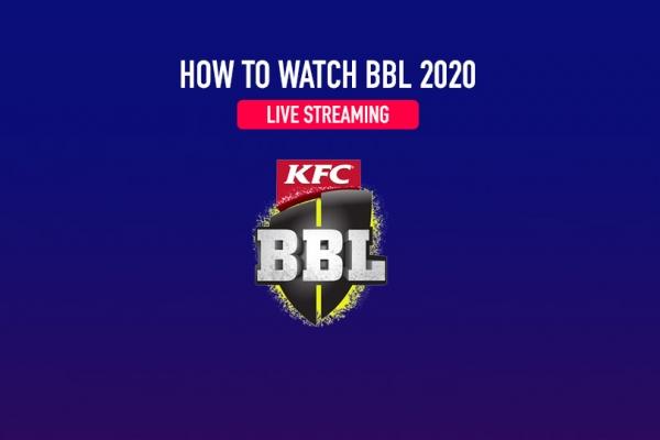 Big Bash 2020-21,Big Bash League 2020-21,Big Bash League,BBL,BBL 2020-21,Big Bash