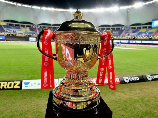 IPL Auction,IPL Auction 2021,IPL Auction Timing,IPL Auction Date