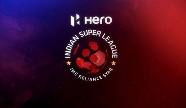 ISL Fixtures,Indian Super League(ISL),Indian Super League,ISL,ISL Live,ISL Points table