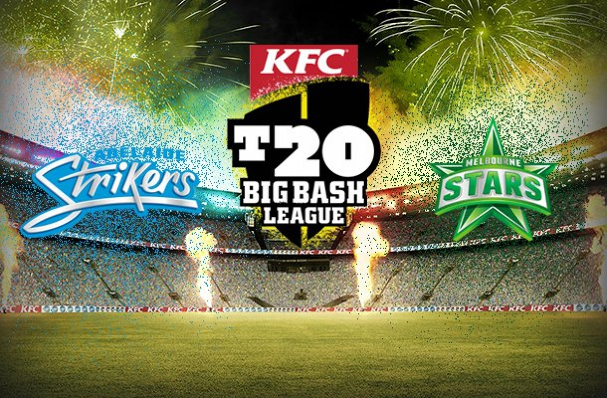 Big Bash 2020-21,Big Bash League 2020-21,Big Bash League,BBL,BBL 2020-21,Big Bash