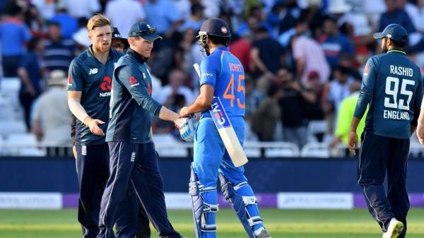 India vs England,India vs England 2021