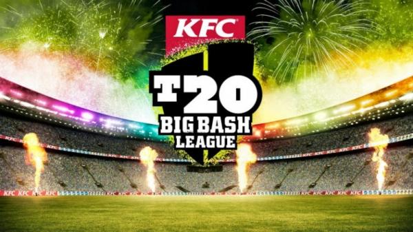 Big Bash 2020-21