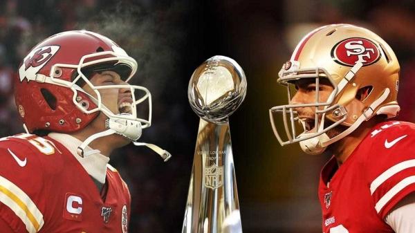 2021 Super Bowl