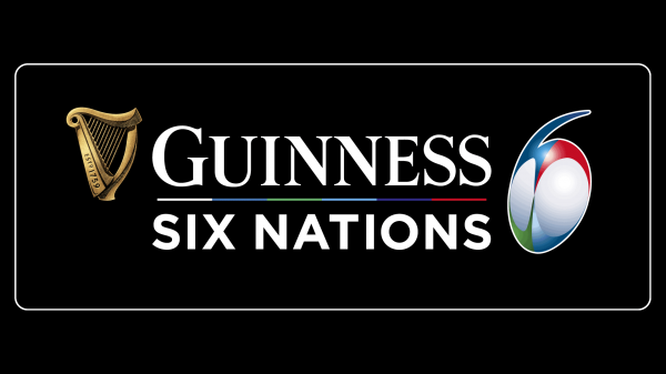 Six Nations Fixtures,Rugby Six Nations Fixtures