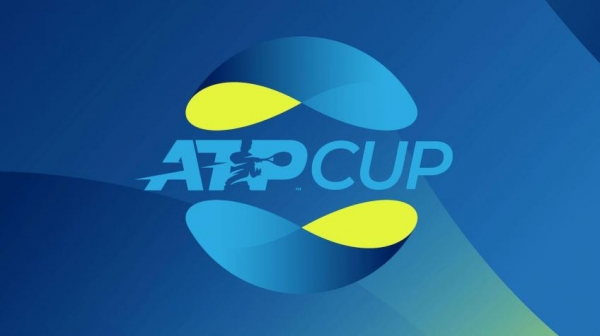 ATP Cup 2021,ATP Cup