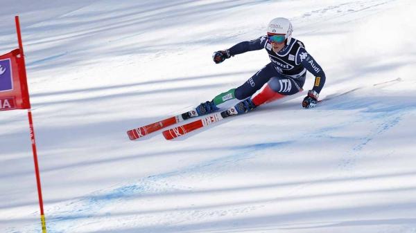 World Ski Championship 2021
