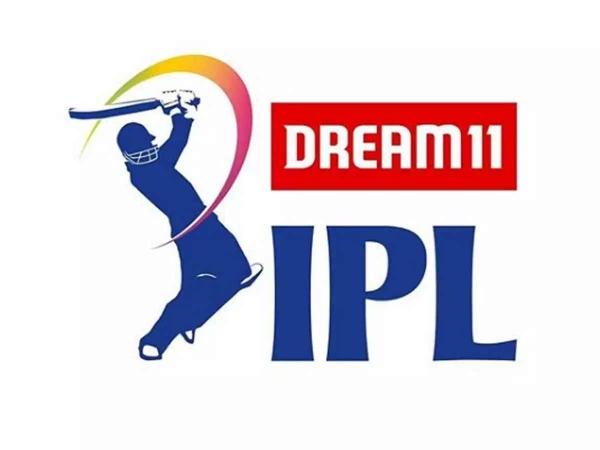 IPL 2021,IPL 2021 News,IPL Auction 2021,Indian Premier League,Indian Premier League 2021