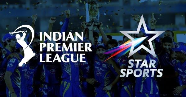 IPL 2021,IPL 2021 News,IPL Auction 2021,Indian Premier League,Indian Premier League 2021,IPL 14 Auction