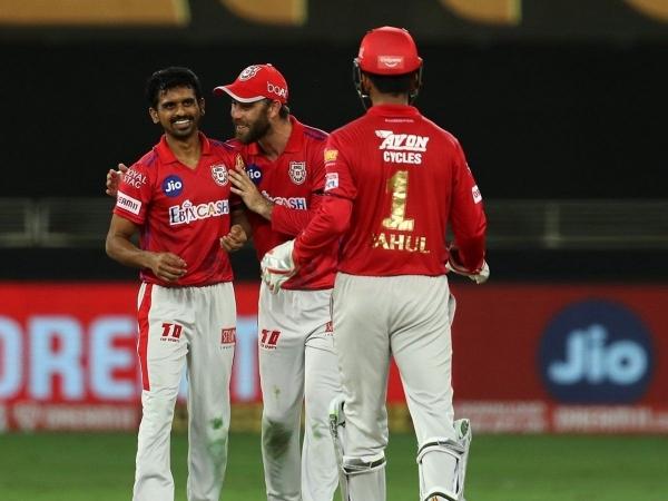 IPL 2021,IPL 2021 News,IPL Auction 2021,Indian Premier League,Indian Premier League 2021,IPL 14 Auction,Kings XI Punjab,Punjab