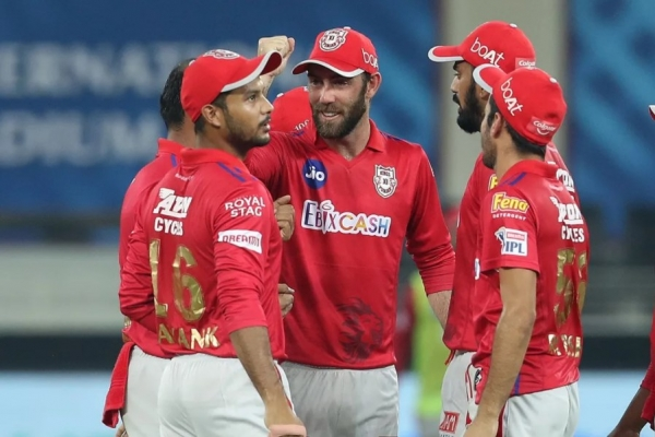 IPL 2021,IPL 2021 News,IPL Auction 2021,Indian Premier League,Indian Premier League 2021,IPL 14 Auction,Kings XI Punjab,Punjab