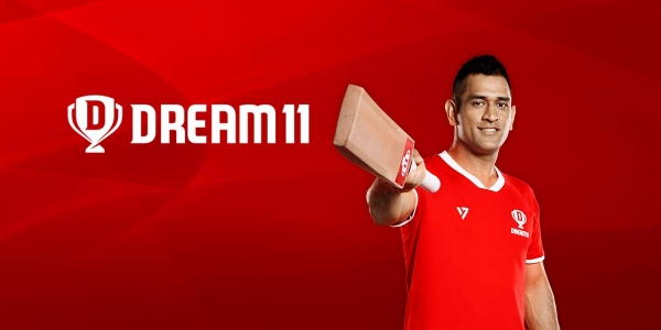 IPL 2021,IPL Auction 2021,Indian Premier League