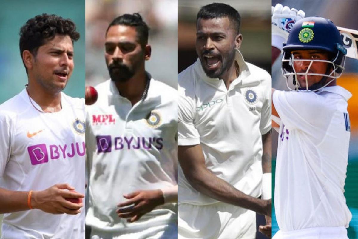 India vs England,India vs England 2021,Virat Kohli,Kohli,Ind vs Eng,ind vs eng 2021