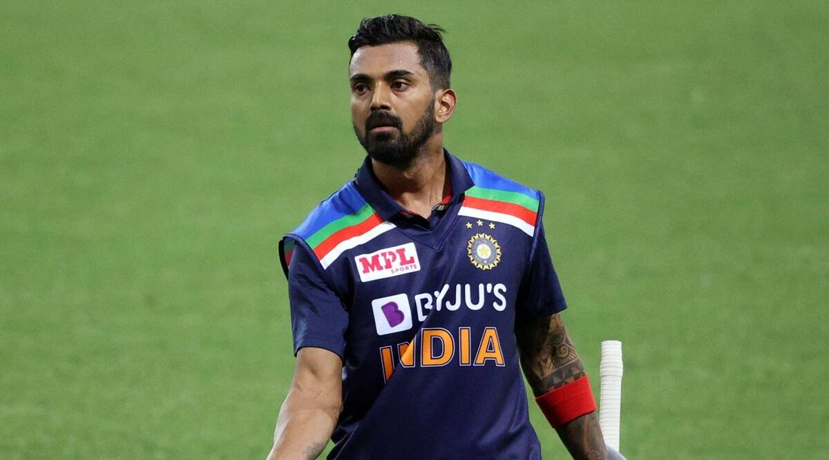 India vs England,India vs England 2021,Virat Kohli,Kohli,Ind vs Eng,ind vs eng 2021,ind vs eng t20