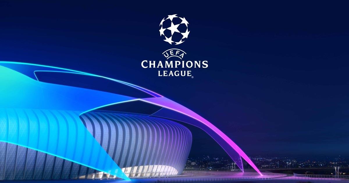 UEFA Championship