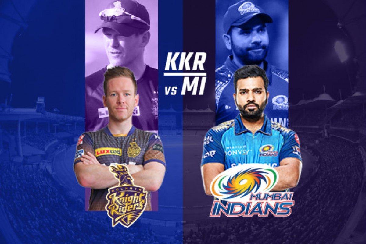 IPL 2021,IPL 2021 News,IPL Auction 2021,Indian Premier League,Indian Premier League 2021