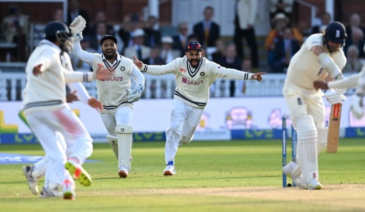 india vs england,india,england,India Vs England Live,IND vs ENG,IND vs ENG Live Score,India Vs England 2nd Test,India Vs England 2nd Test Live Score,India Vs England Live Cricket Score,India Vs England 2021