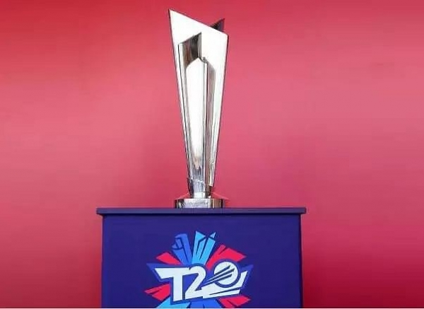 ICC T20 World Cup 2021 complete schedule: India to face Pakistan on October 24