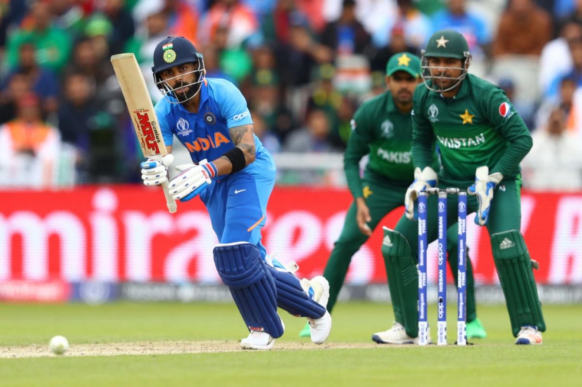 T20 World Cup 2021,T20 World Cup 2021 fixtures,T20 World Cup 2021 dates,T20 World Cup full schedule,T20 World Cup schedule,India vs Pakistan T20 World Cup,cricket news,latest cricket news,ICC Men's T20 World Cup 2021,sports news