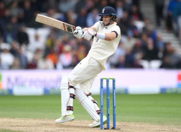 Headingley Test: Joe Root surpasses Rahul Dravid, Sachin Tendulkar with 8th hundred in India vs England Tests
