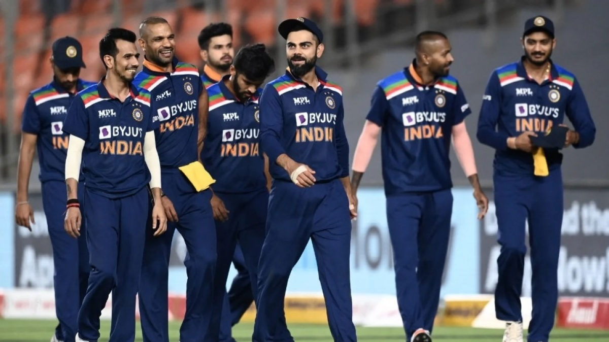 t20 world cup squad,ms dhoni t20 world cup 2021,r ashwin t20 world cup,ashwin t20 world cup,yuzvendra chahal t20 world cup,shikhar dahwan t20 world cup,cricket,cricket wireless,cricket score,cricket live score,cricket india,ms dhoni,t20,t20 world cup