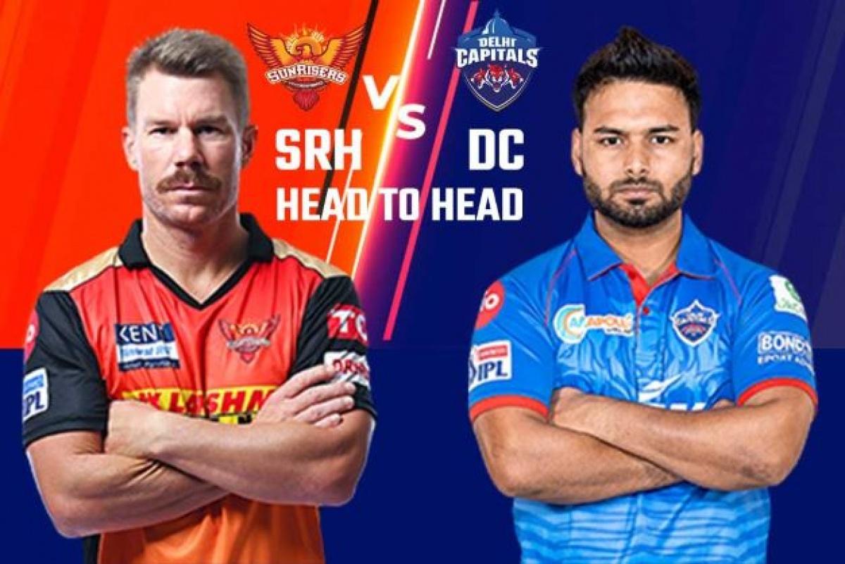 ipl,ipl match,how cricket is played,cricket ipl,cricket animal,cricket bat,ipl table,today ipl,delhi capitals,sunrisers hyderabad
